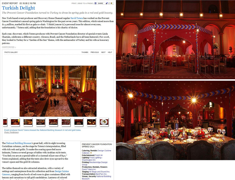 raj-tents-biz-bash-david-tutera-2008.jpg