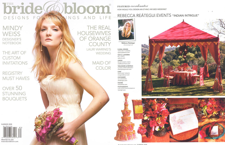 raj-tents-bride-and-bloom-2008.jpg