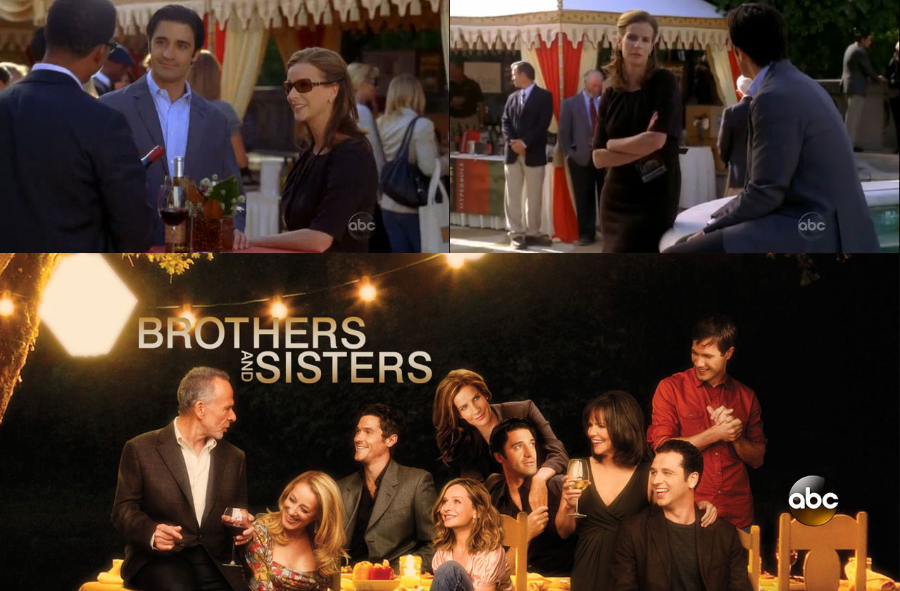 raj-tents-brothers-and-sisters-abc-2009.jpg