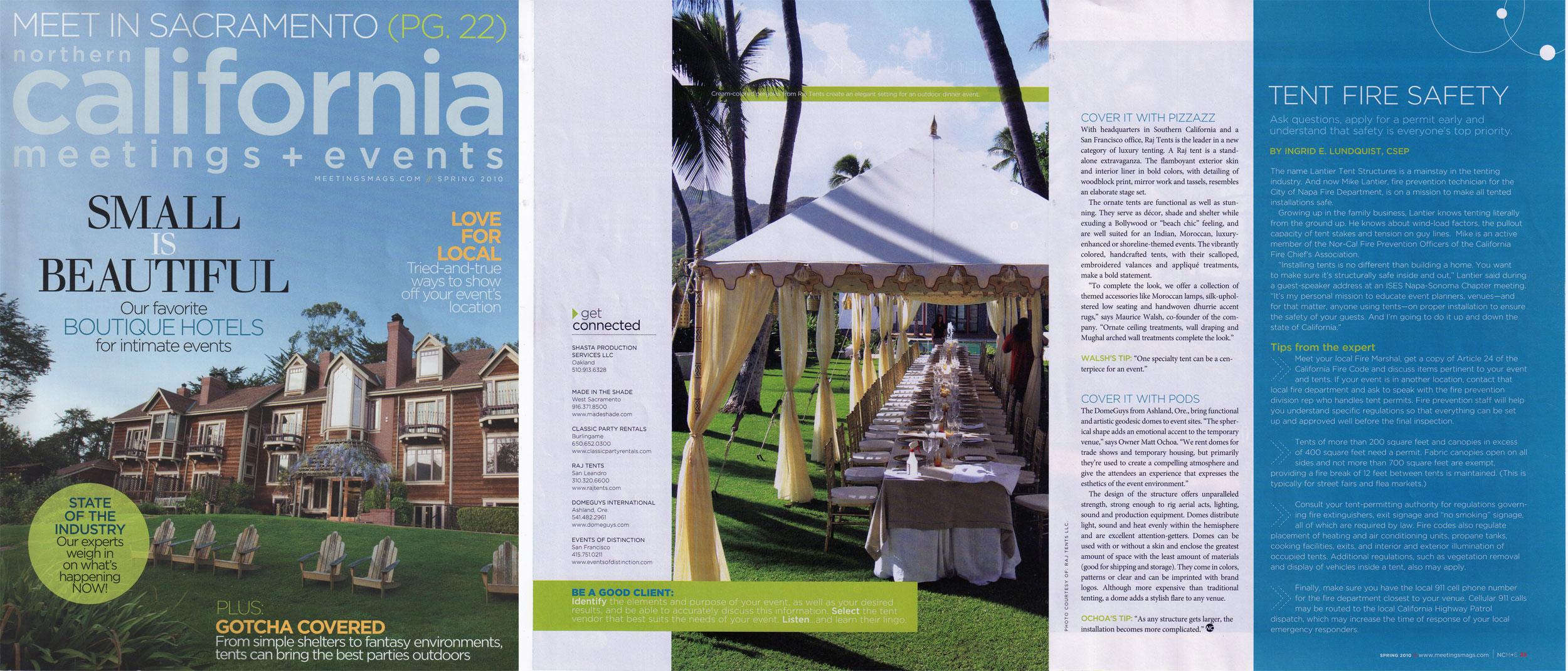 raj-tents-northern-california-meetings-feature-2010.jpg