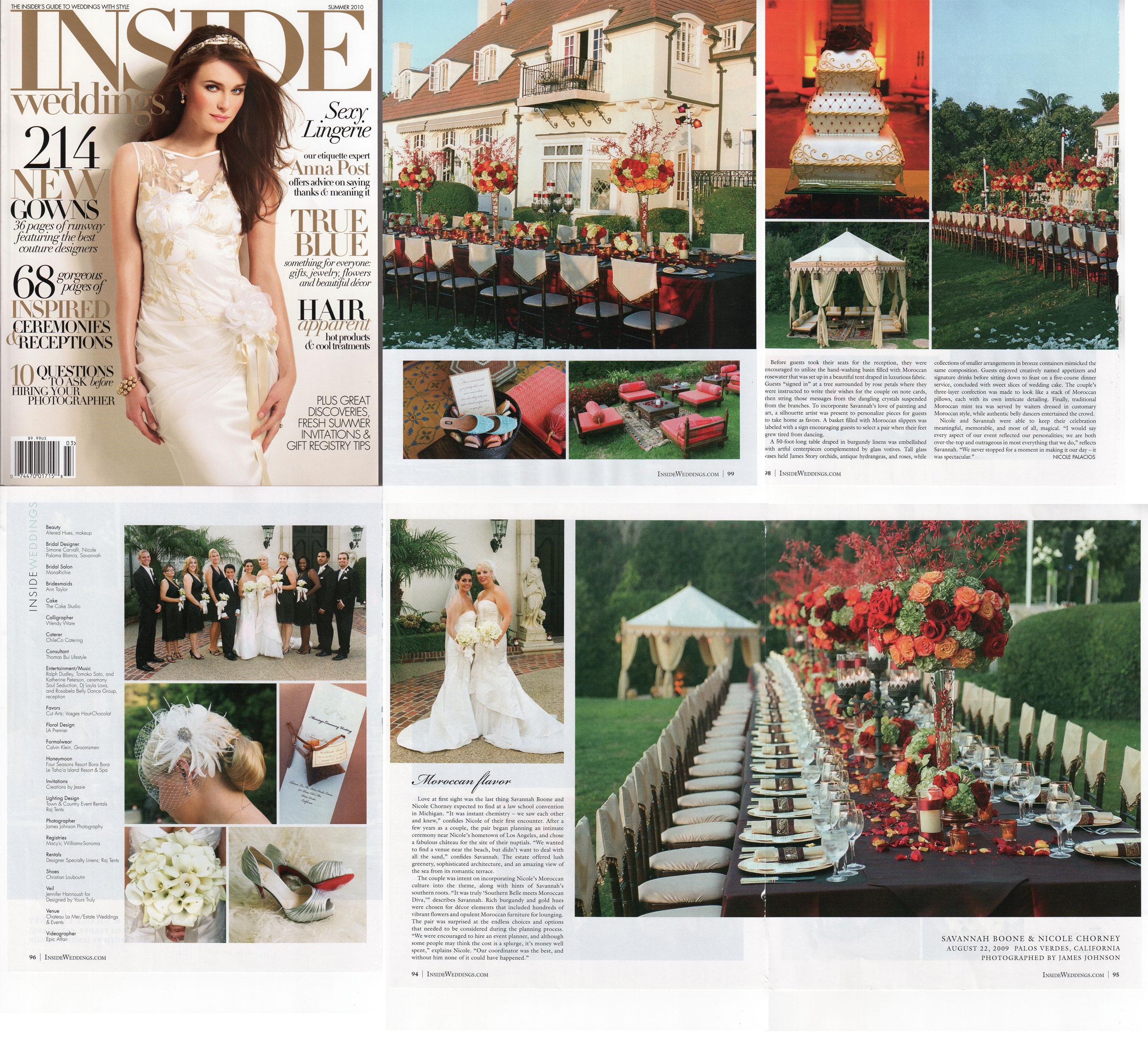 raj-tents-inside-weddings-magazine-2010.jpg