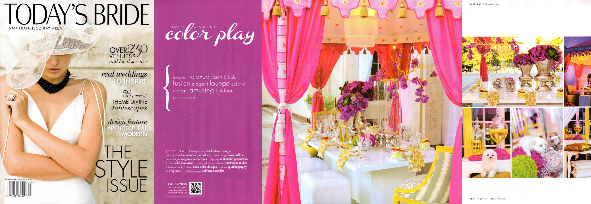 raj-tents-todays-bride-color-play-feature.jpg