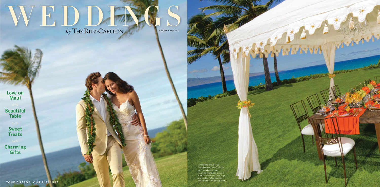 raj-tents-ritz-carlton-weddings-2012.jpg