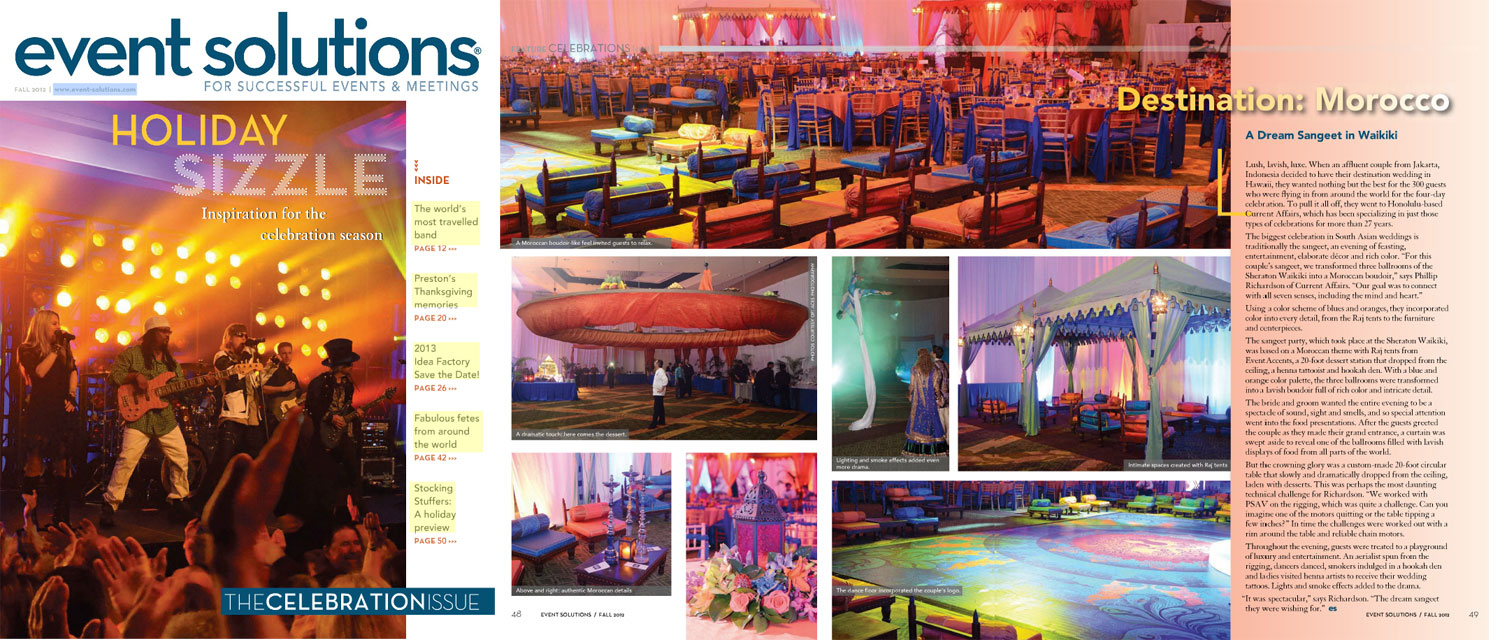raj-tents-event-sollutions-sangeet-feature.jpg