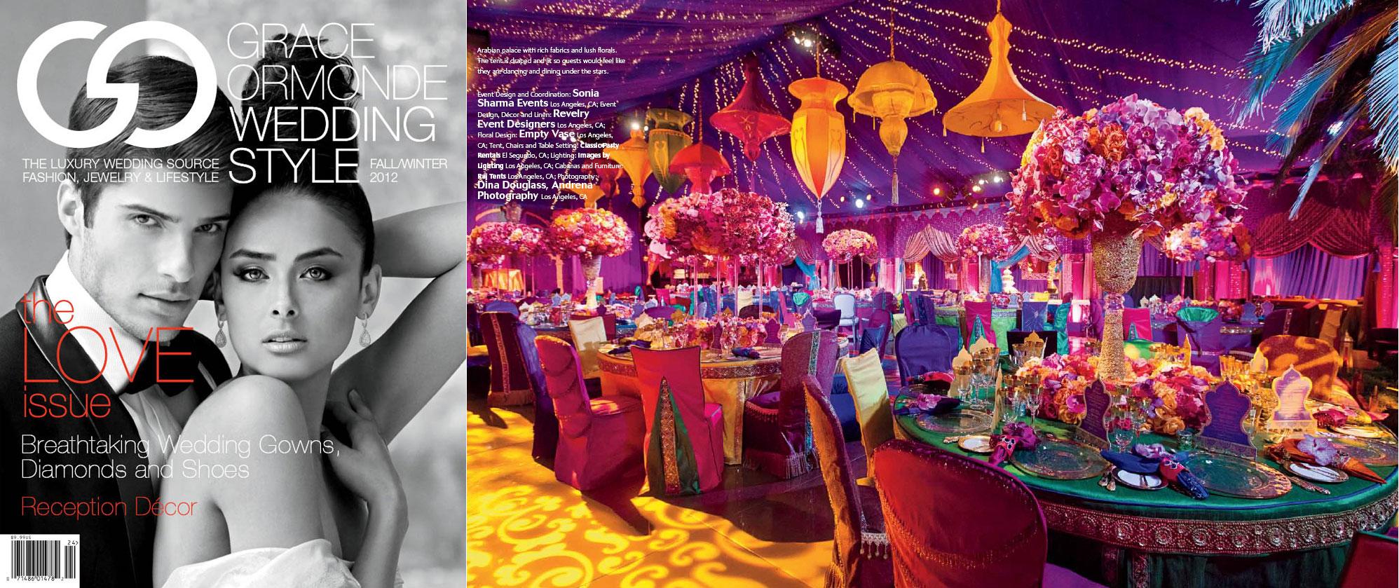 raj-tents-grace-ormond-2012-table-top-feature.jpg
