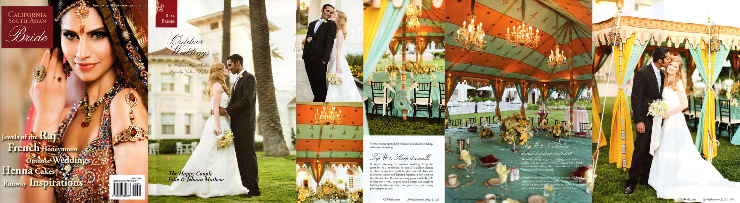 raj-tents-california-south-asian-bride-magazine-2012-real-wedding.jpg
