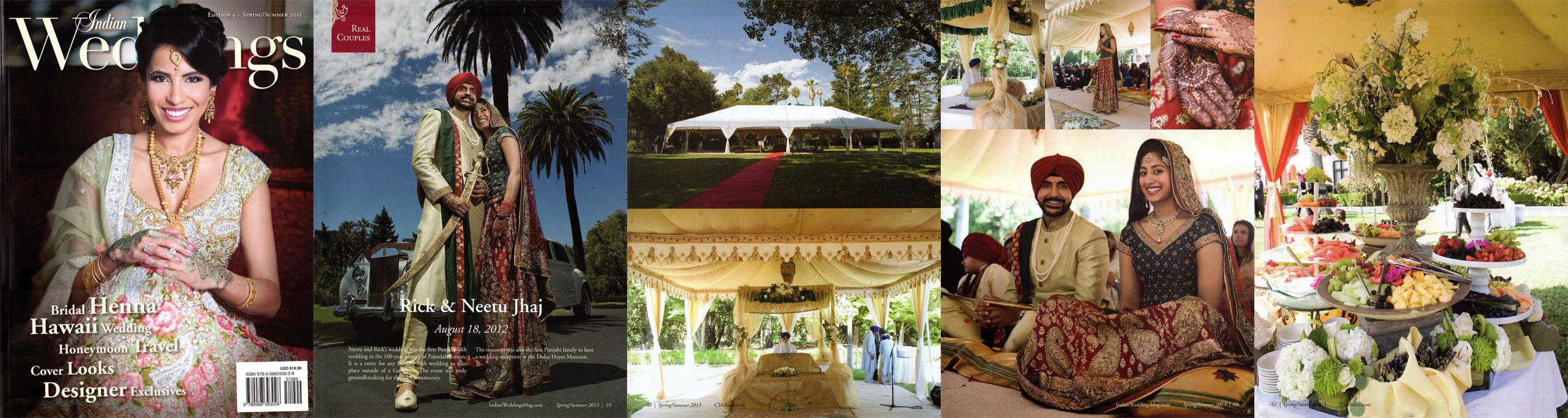 raj-tents-indian-weddings-real-weddings-2013.jpg