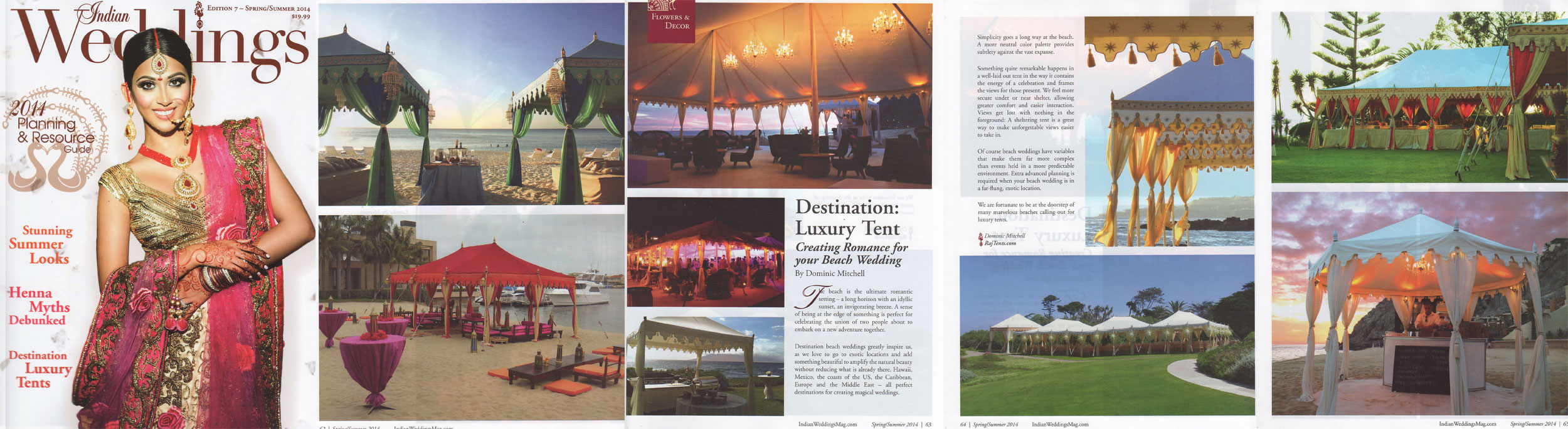 raj-tents-indian-weddings-magazine-luxury-2014.jpg
