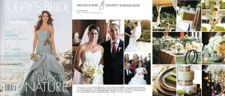 raj-tents-todays-bride-magazine-2014.jpg