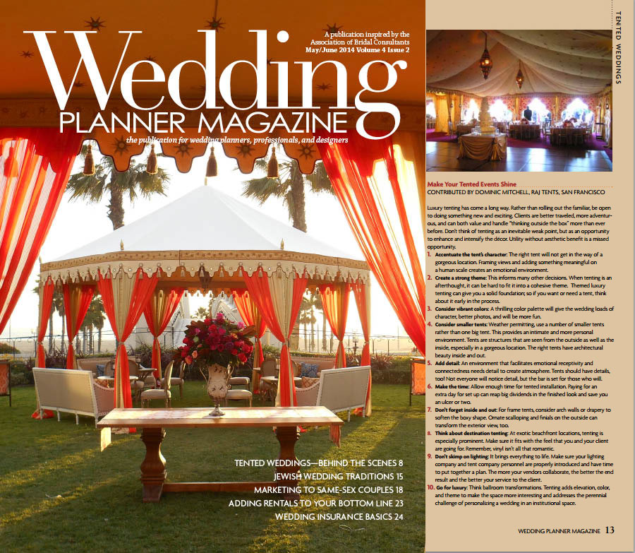 raj-tents-wedding-planner-magazine-2014.jpg