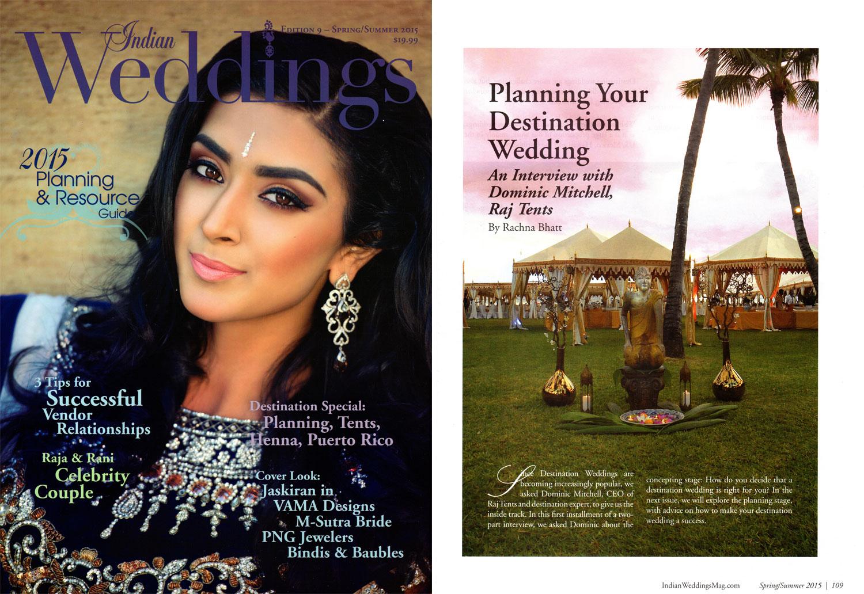 raj-tents-indian-weddings-mag-destination-weddings-2015.jpg