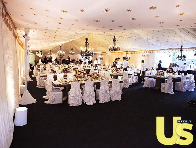 raj-tents-shannen-doherty-wedding-us-weekly.jpg