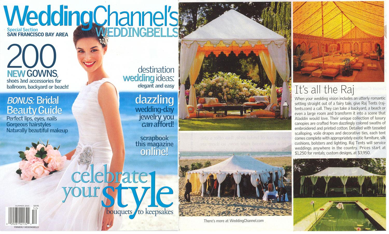 raj-tents-wedding-channels-weddingbells-summer-2005.jpg