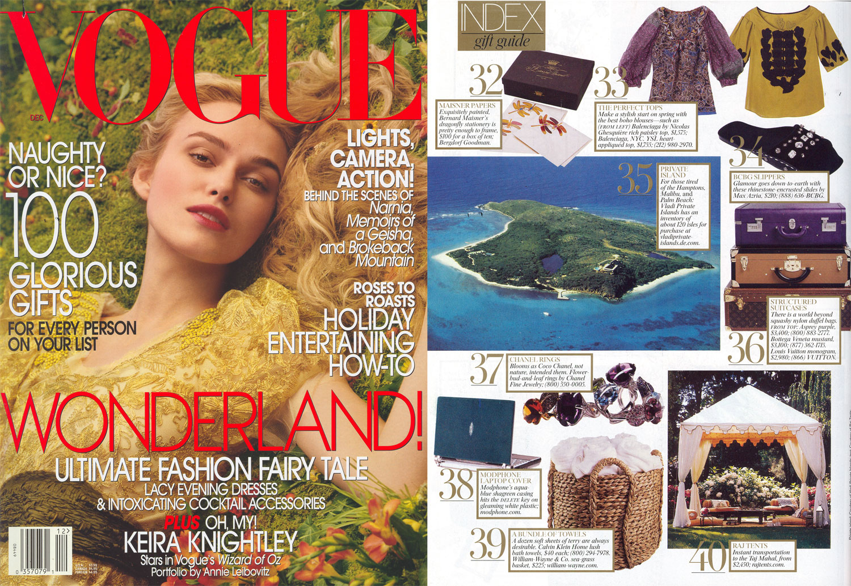 raj-tents-vogue-magazine-2005.jpg