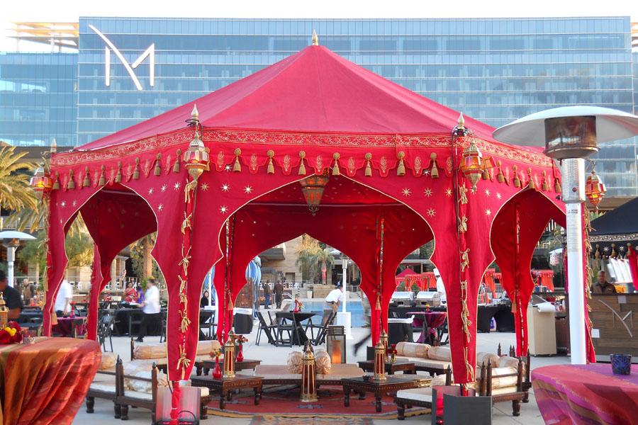 Grand Ottoman Pavilion lounge Vega.jpg