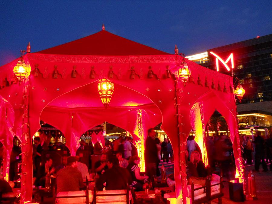 Grand Ottoman Pavilion lounge with lighting.jpg