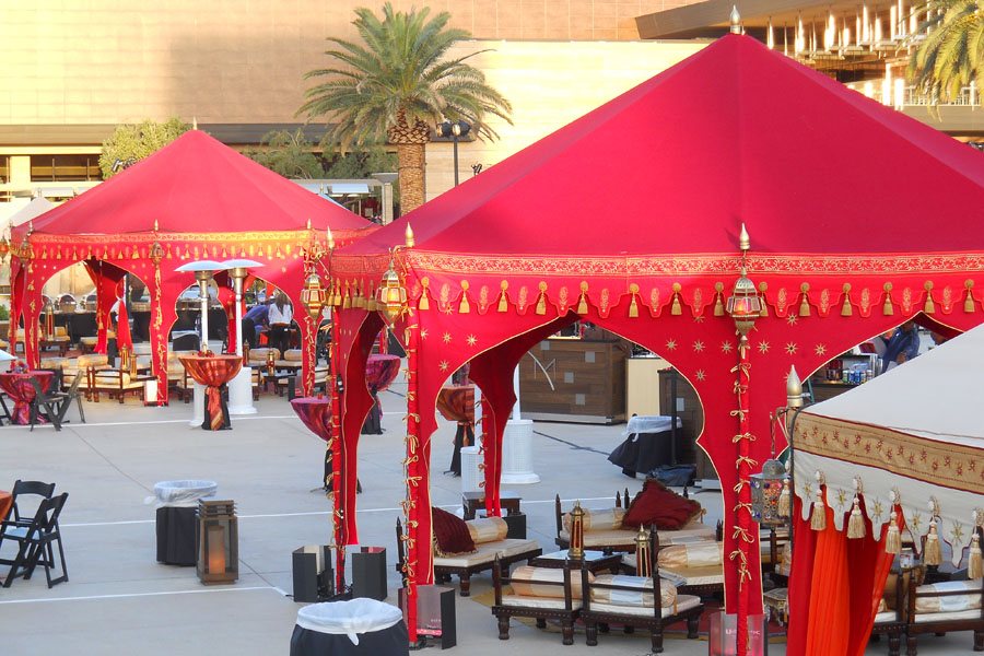 Grand Ottoman Pavilion lounges with pergola.jpg