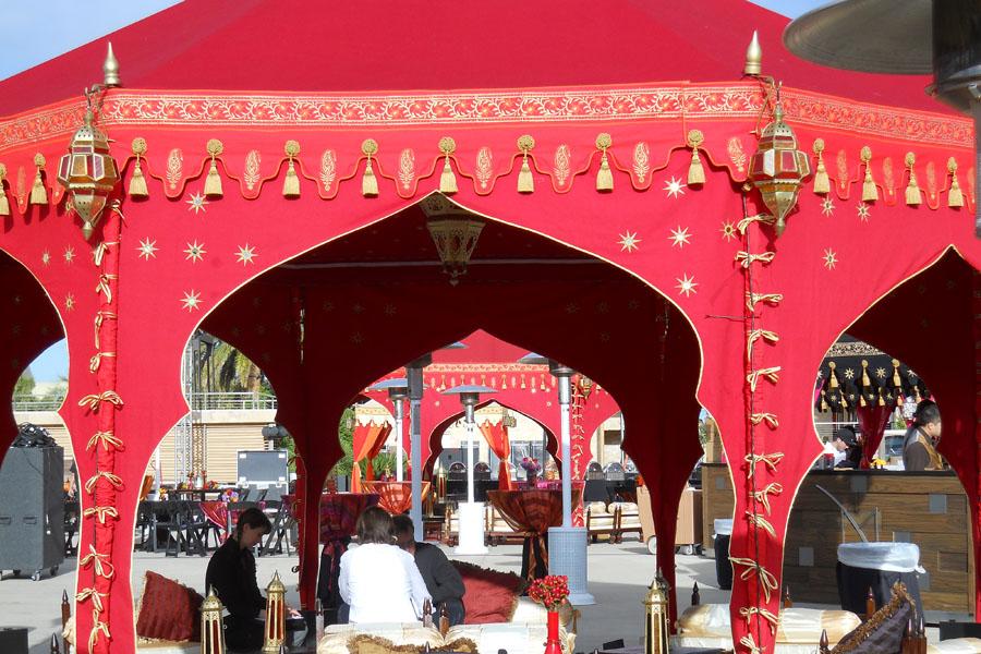 Grand Ottoman Pavilions lounge detail.jpg