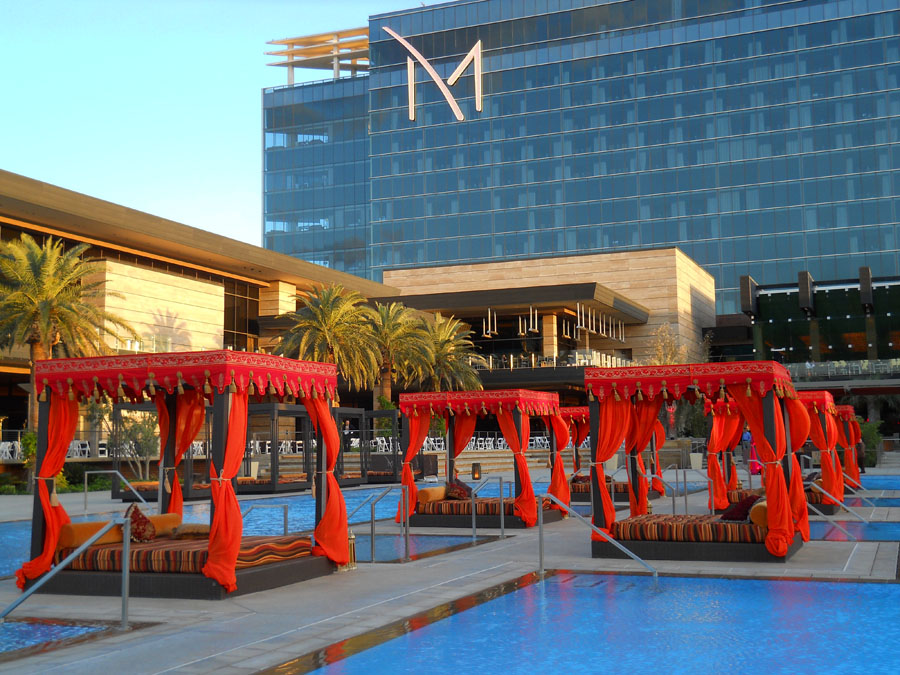 Red and orange Vegas poolside cabanas 2.jpg