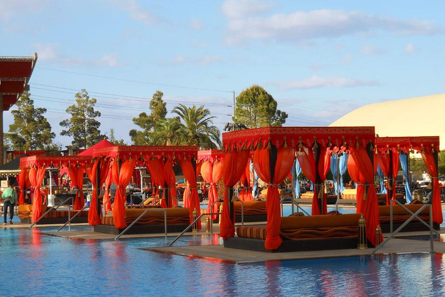 Red and orange Vegas poolside cabanas 4.jpg