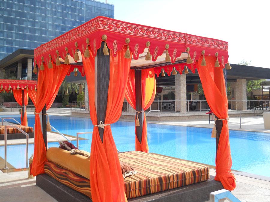 Red and orange Vegas poolside cabanas 8.jpg
