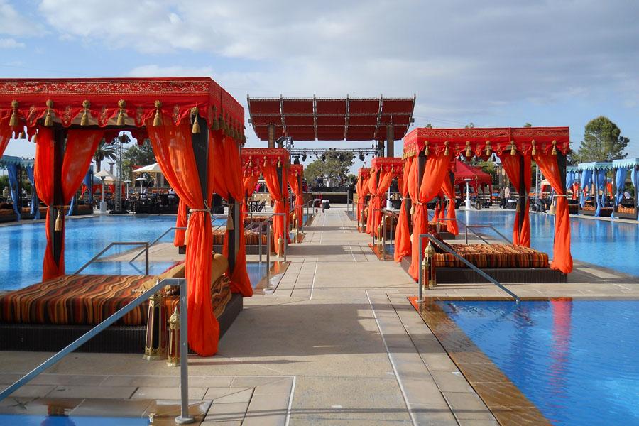 Red and orange Vegas poolside cabanas 10.jpg