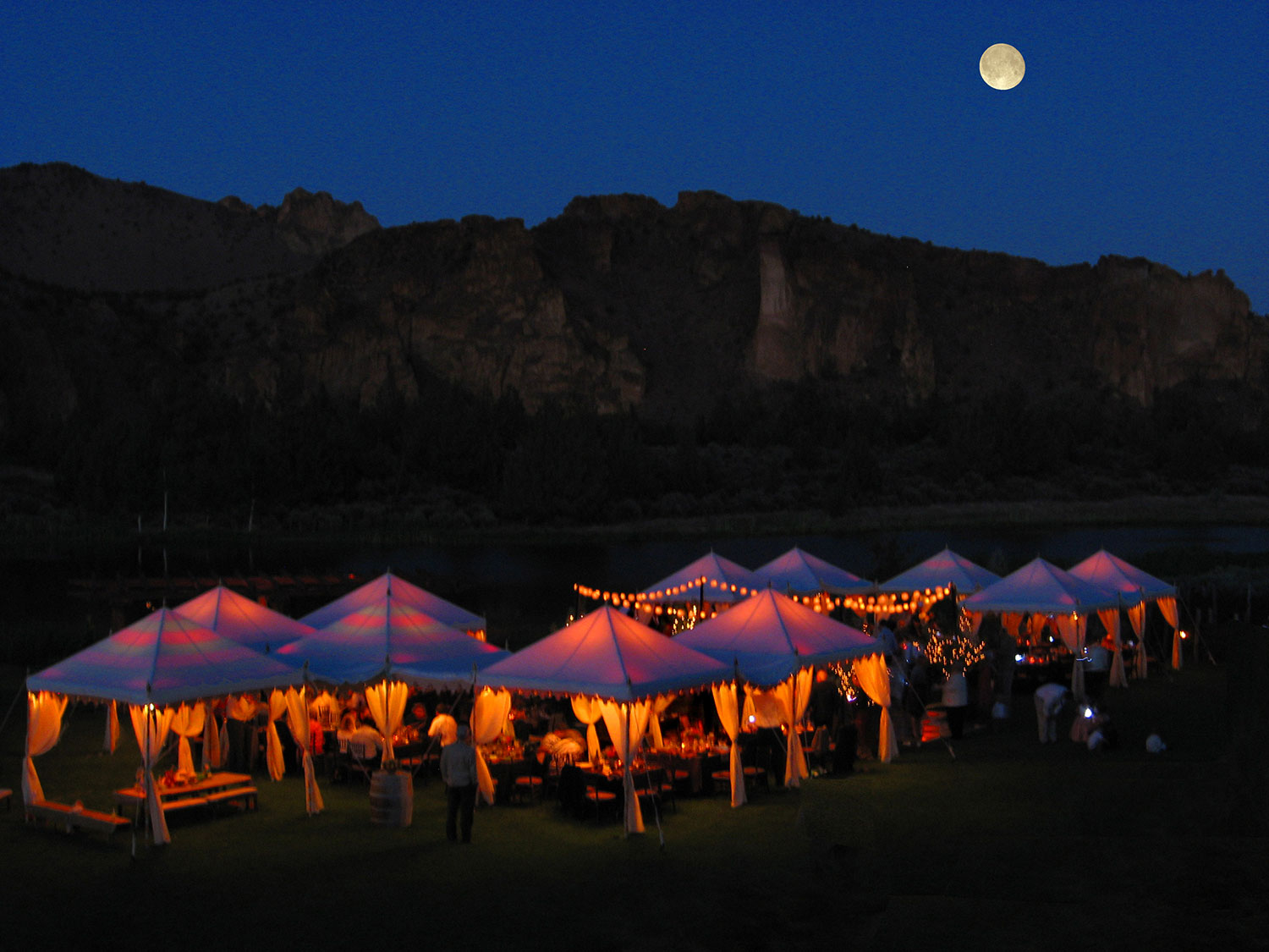 raj-tents-destination-events-lighted-pergolas-night.jpg