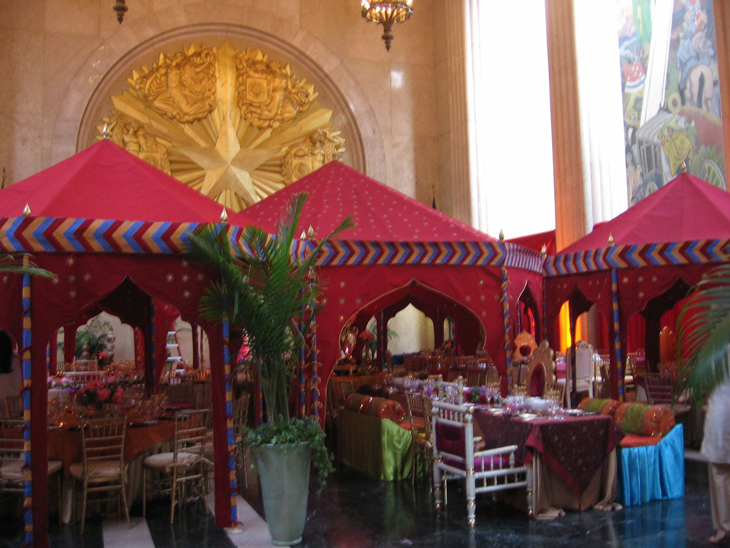 raj-tents-destination-events-moroccan-tents.jpg