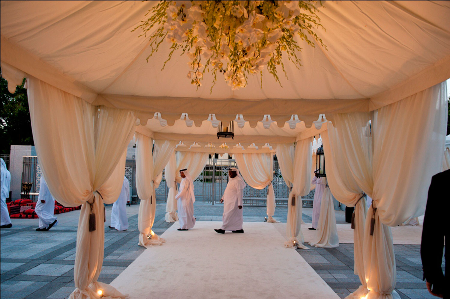 raj-tents-destination-events-uae-ambasadors-ball.jpg