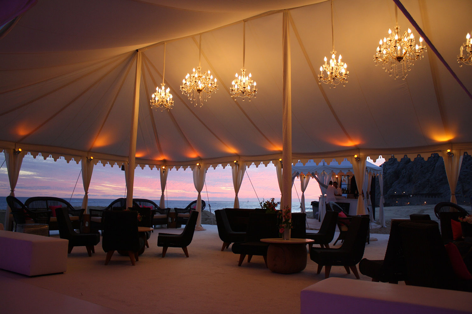 raj-tents-destination-events-cabo-beach-tent.jpg