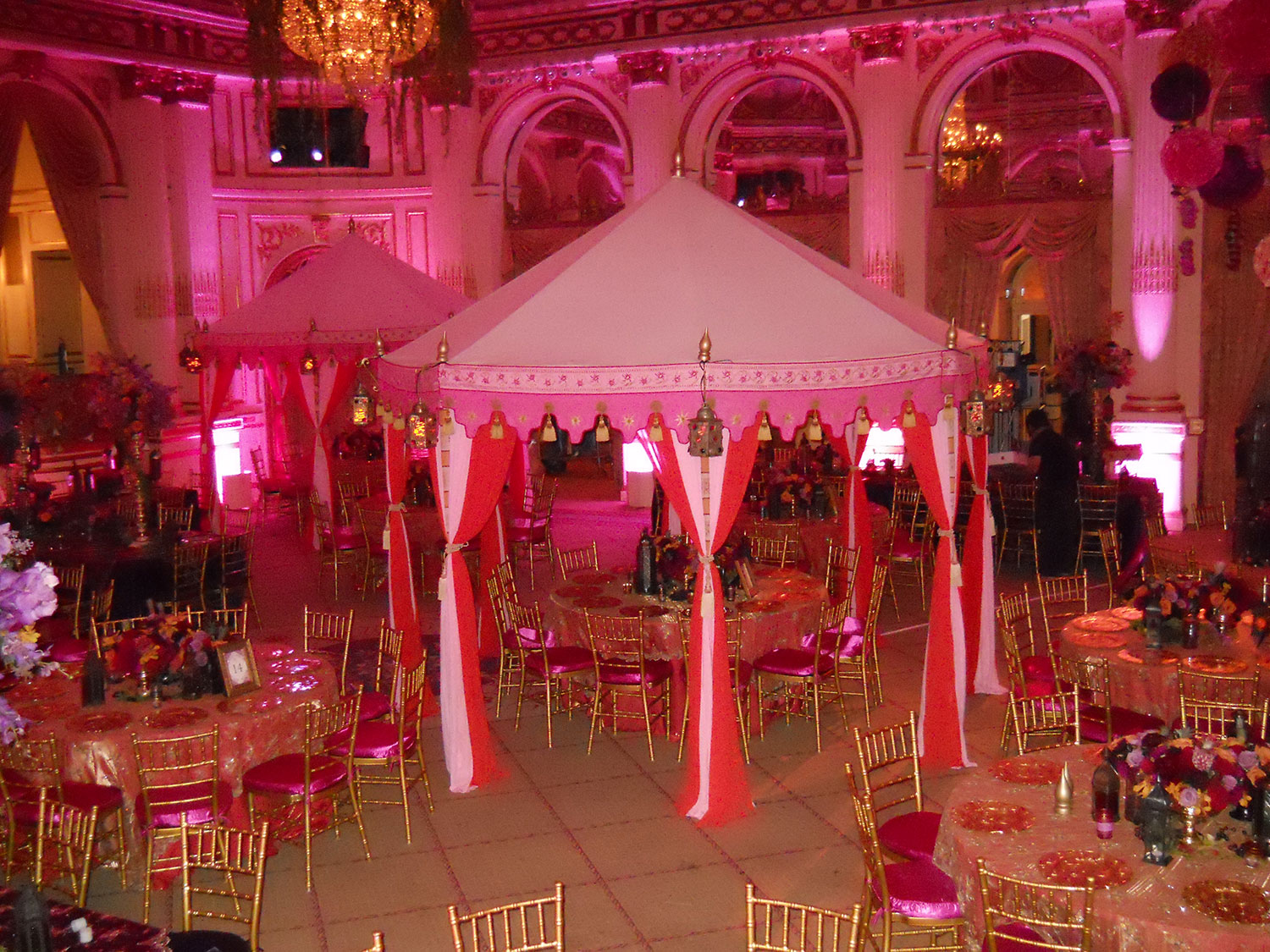 raj-tents-destination-events-david-tutera-new-york.jpg