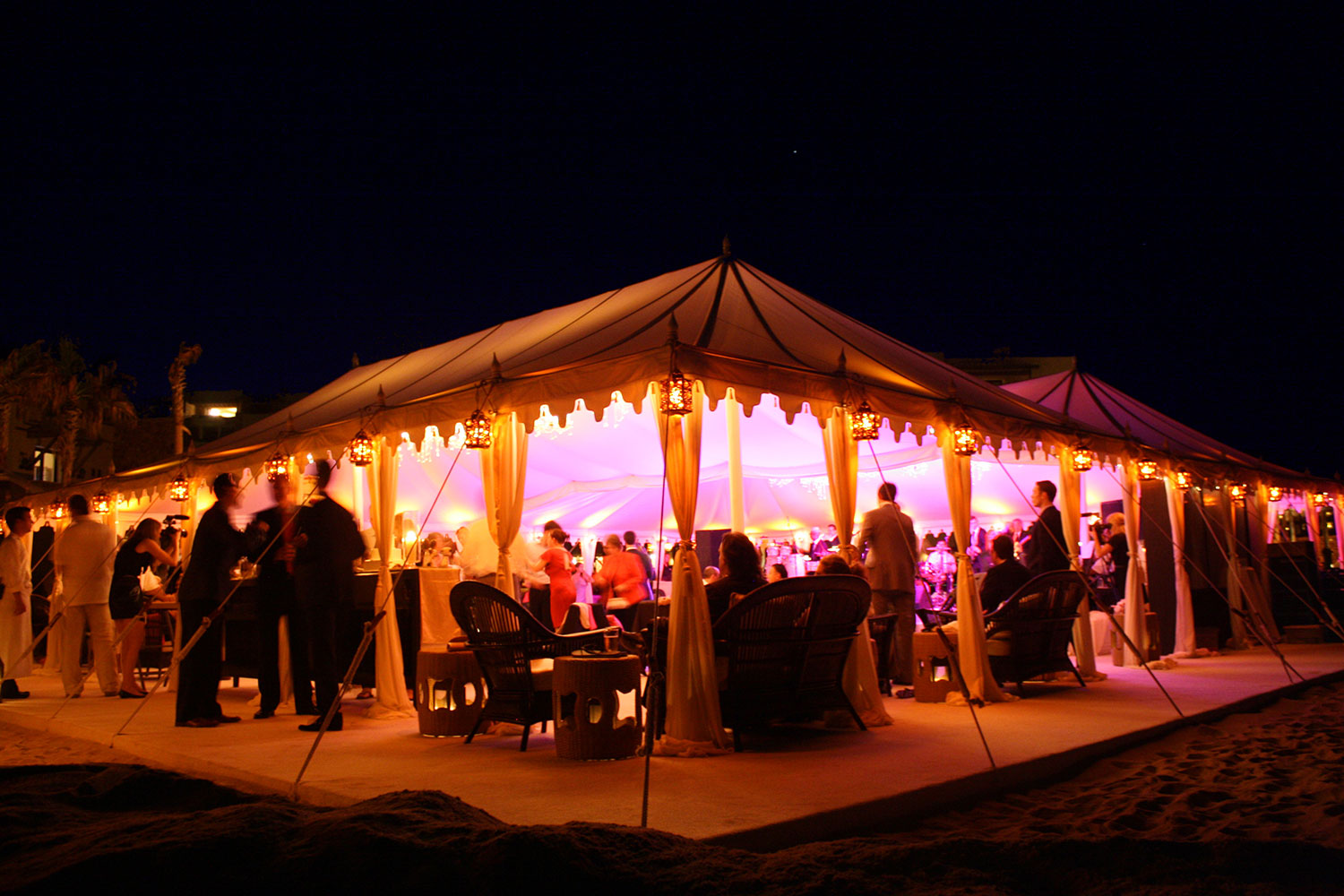 raj-tents-destination-weddings-cabo-tent-exterior.jpg