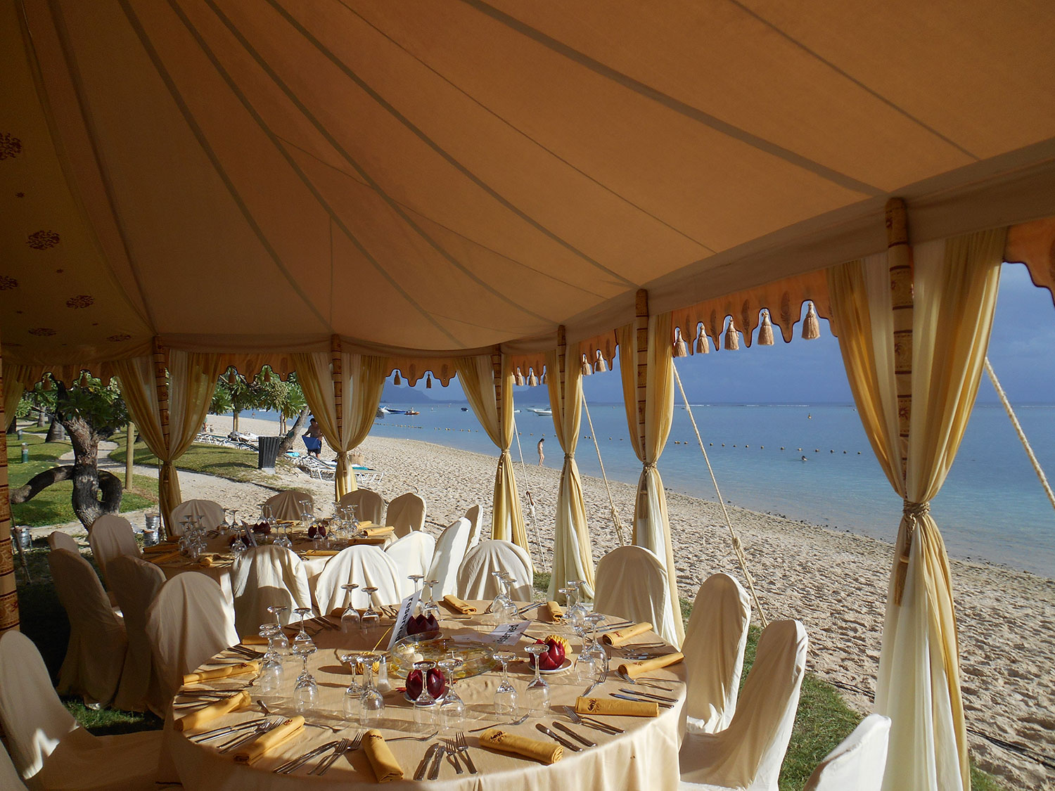 raj-tents-destination-weddings-beach-view.jpg