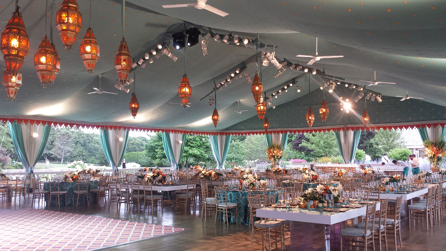 raj-tents-destination-weddings-frame-tent-lamps.jpg