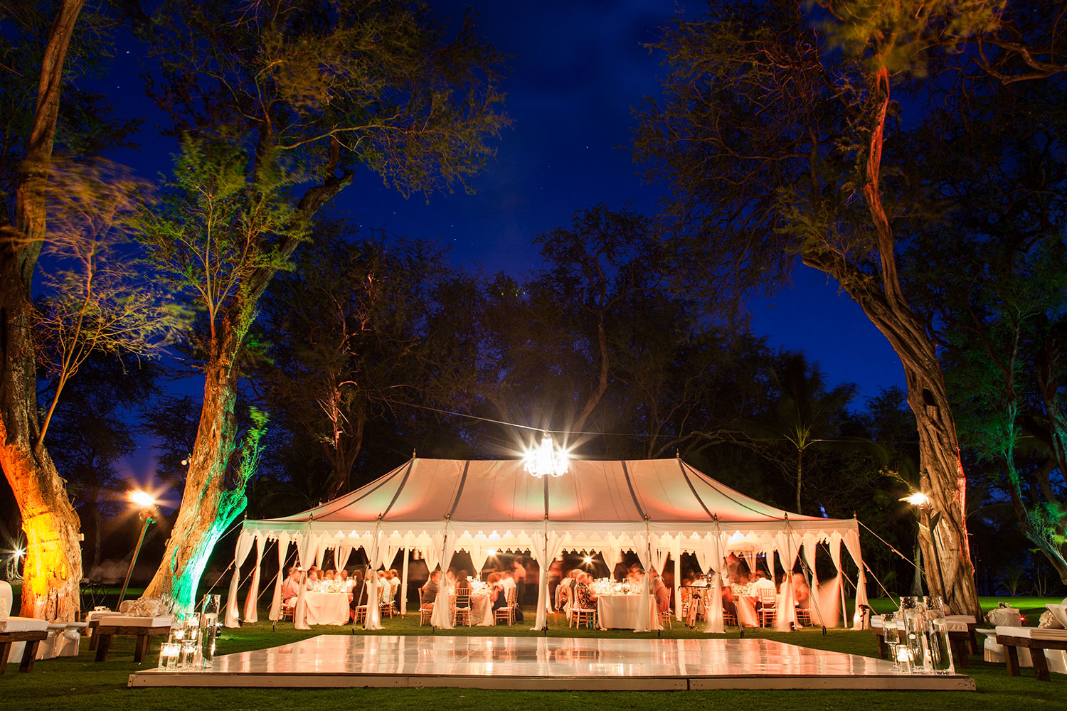 raj-tents-destination-weddings-grand-maharaja-reception.jpg