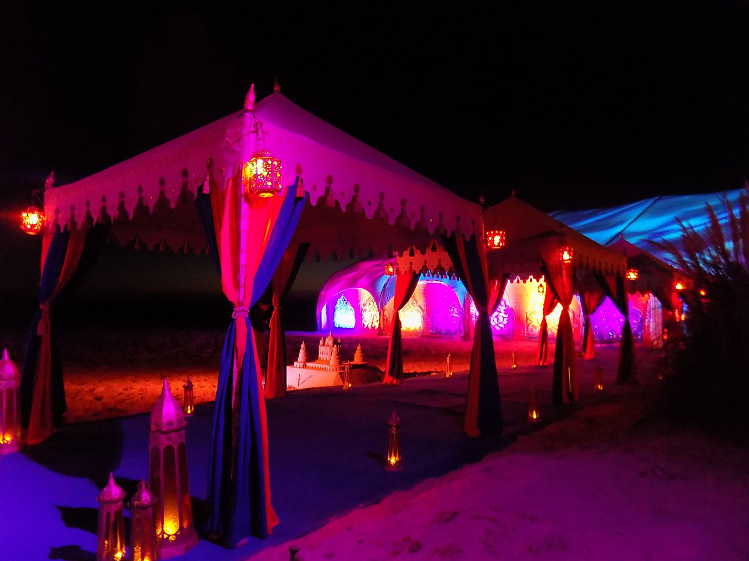 raj-tents-destination-weddings-pergola-entrance-way.jpg