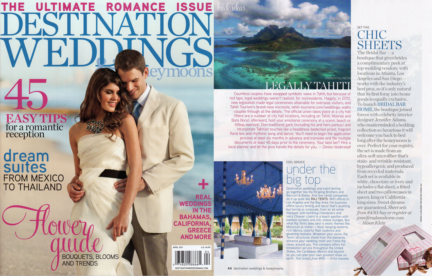 raj-tents-destination-wedding-magazine-2011.jpg