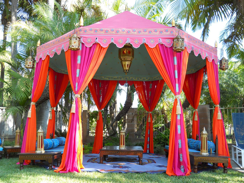 raj-tents-indian-wedding-backyard-pavilon-color.jpg