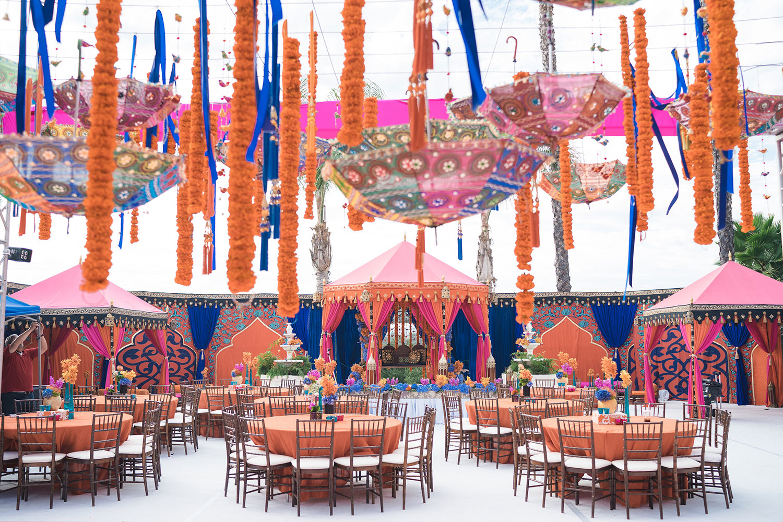 raj-tents-indian-wedding-colorful-setting.jpg