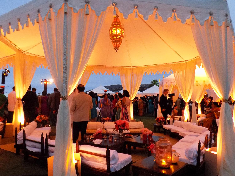 raj-tents-indian-wedding-elegant-white-sangeet.jpg