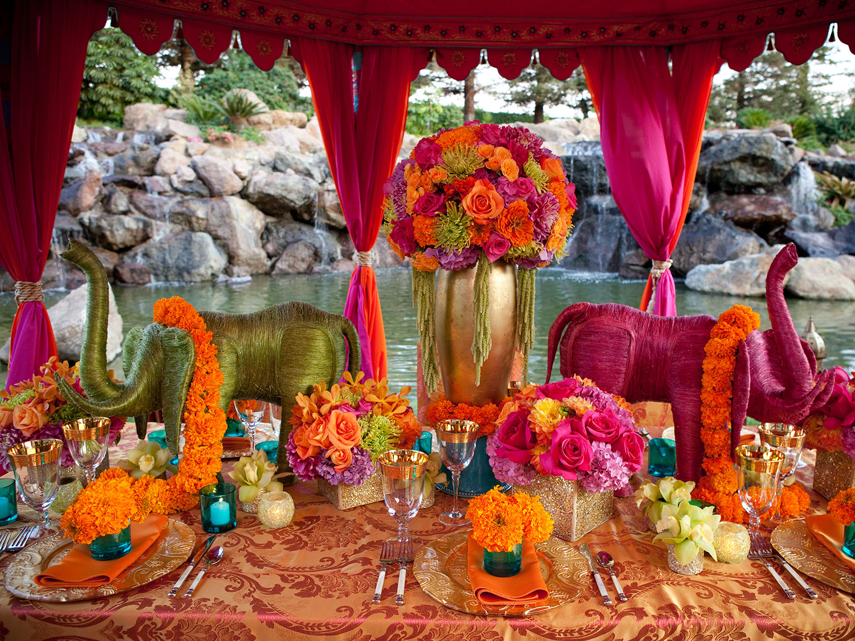 raj-tents-indian-wedding-elephant-table.jpg