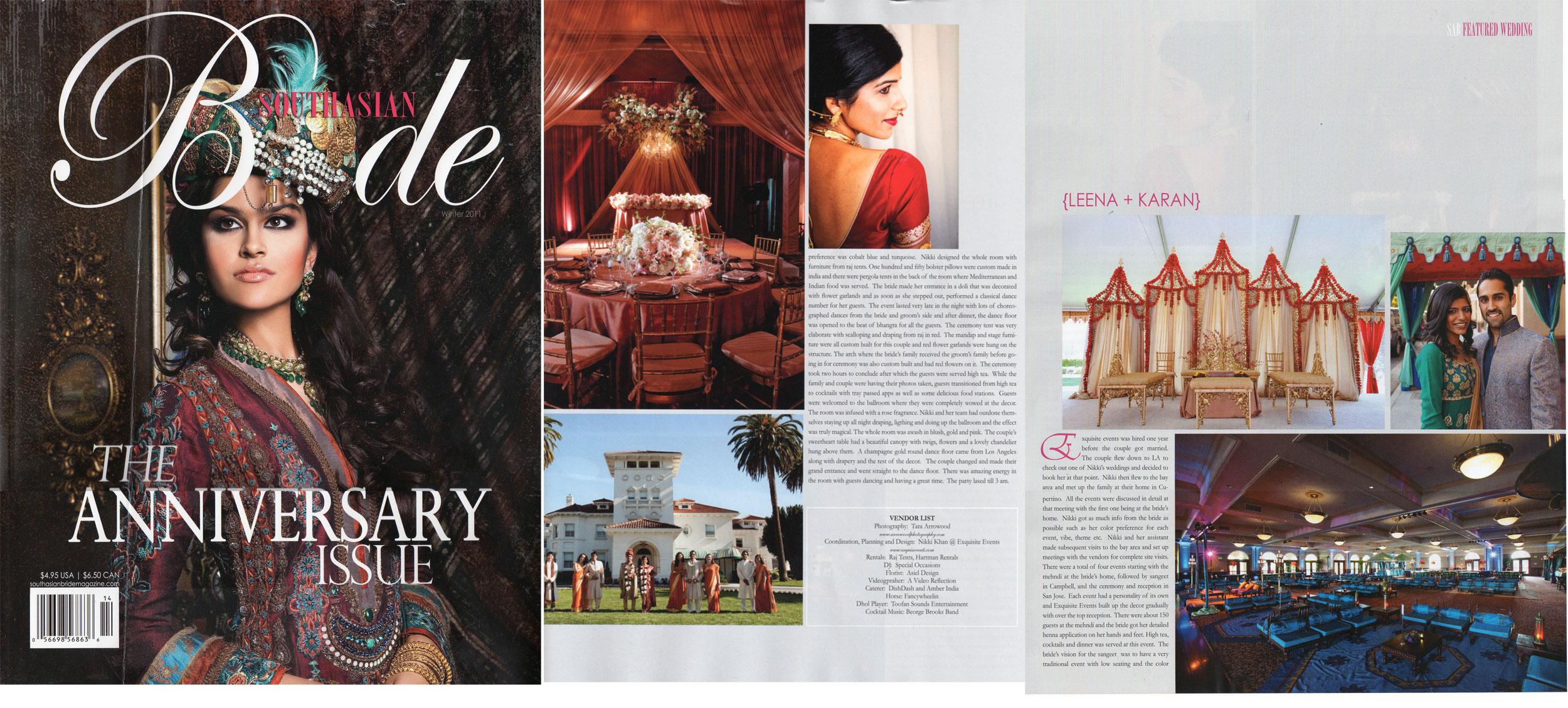 raj-tents-south-asian-bride-winter-2011.jpg