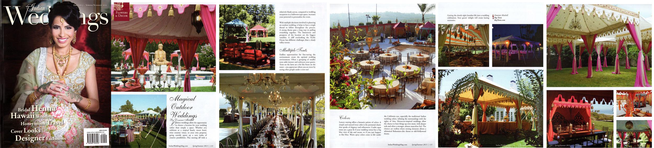 raj-tents-indian-weddings-magazine-outdoor-weddings-2013.jpg