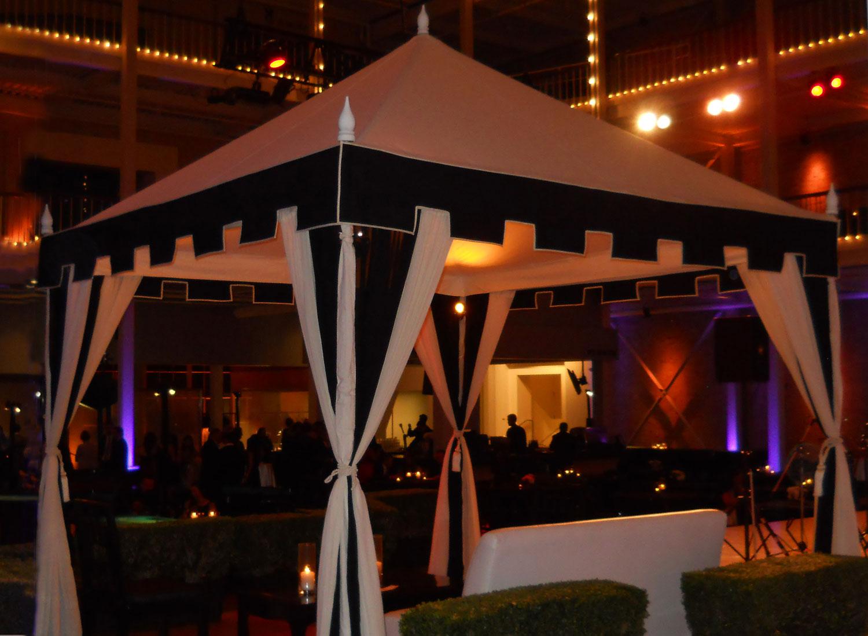 raj-tents-corporate-events-black-white-key-cut-pergola.jpg