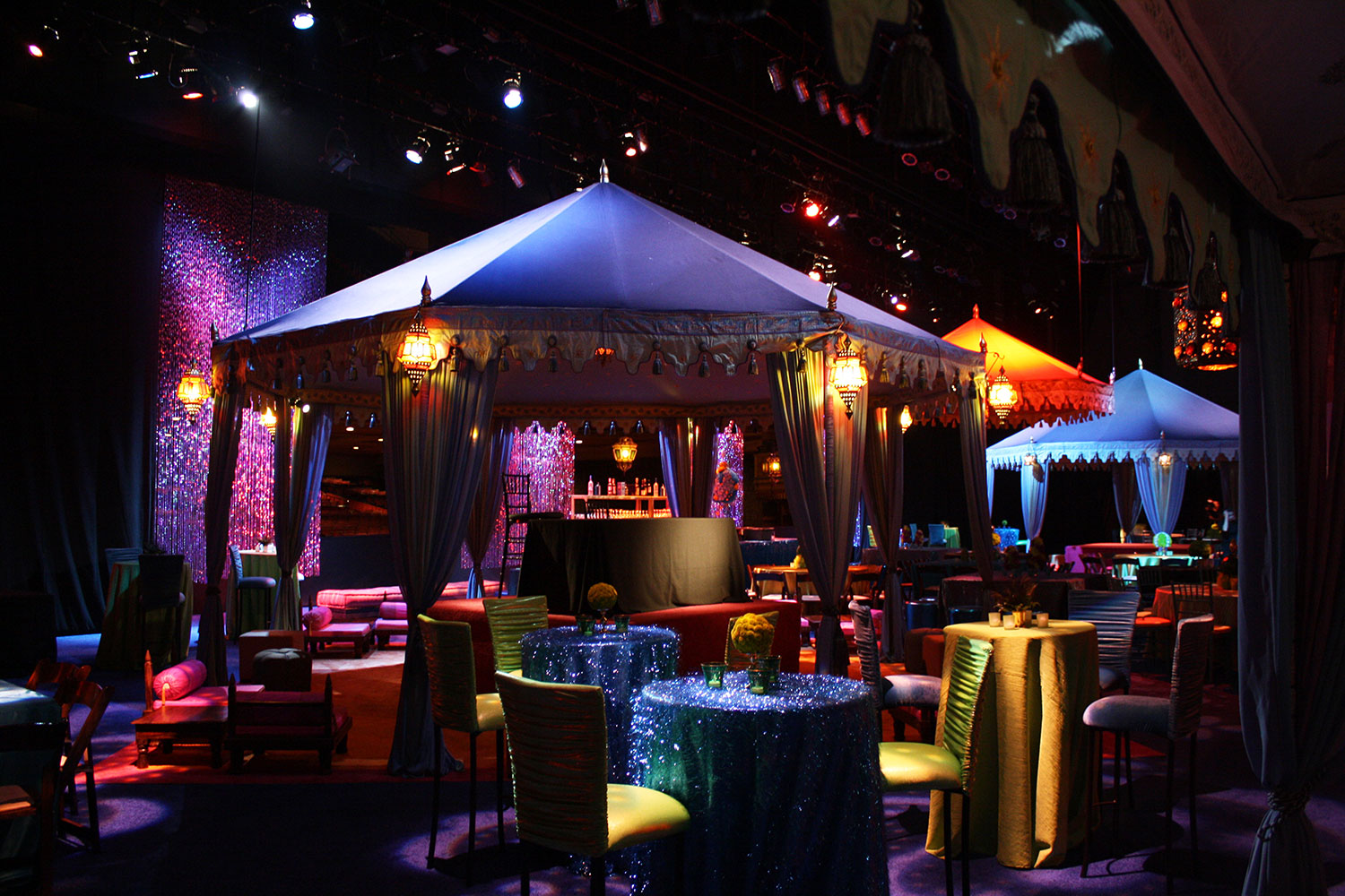 raj-tents-corporate-events-bollywood-party.jpg