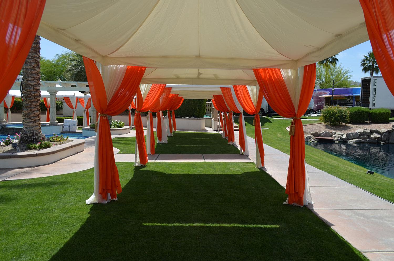 raj-tents-corporate-events-cochella-oasis.jpg