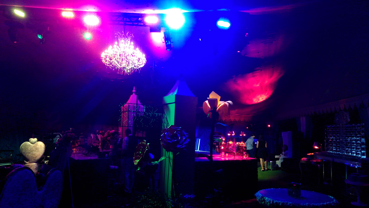 raj-tents-corporate-events-engage-party.jpg
