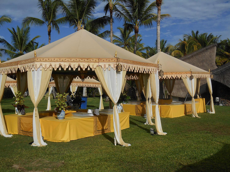 raj-tents-corporate-events-mauritius-grand-pavilion-bars.jpg