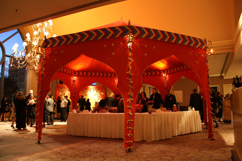 raj-tents-corporate-events-ottoman-pavilion.jpg