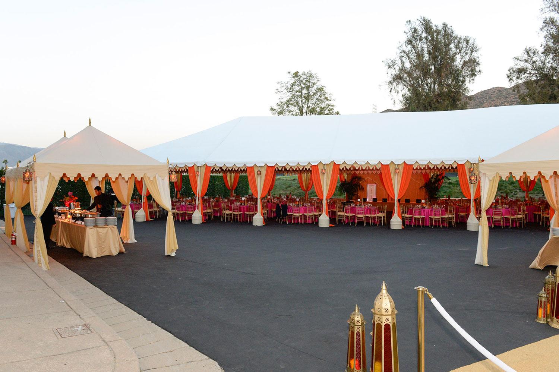 raj-tents-corporate-events-paramount-banquet.jpg